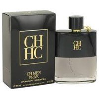 carolina herrera ch man prive parfum 1
