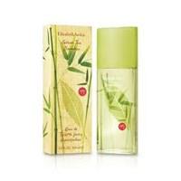 elizbeth arden greentea bamboo parfum 1