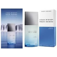issey miyake leau d issey pour homme oceania expedition parfum