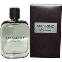 kenneth cole mankind ultimate parfum