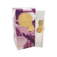 justin bieber collector's edition edp parfum 1