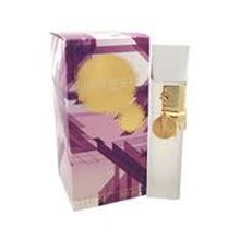 justin bieber collector's edition edp parfum