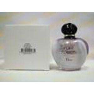 christian dior pure poison tester