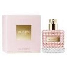 valentino valentina donna parfum