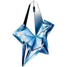 Parfum thierry mugler angel woman tester