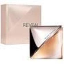 reveal calvin klein for woman parfum