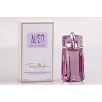Jual thierry mugler alien edt parfum