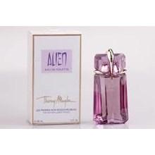 thierry mugler alien edt parfum