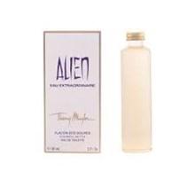 alien eau extraordinaire refill parfum
