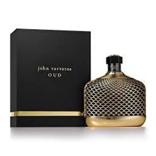 john varvatos oud for man parfum