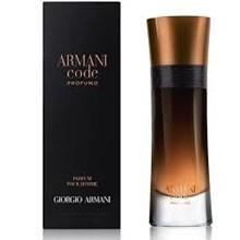 giorgio armani profumo parfum