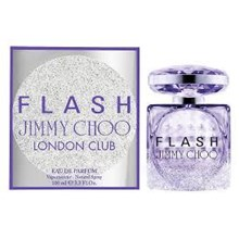 jimmy choo london club parfum