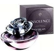 Guerlain insolence parfum