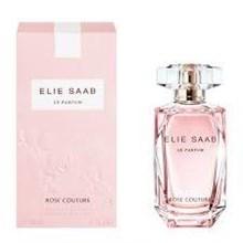 Elie saab le parfum rose couture parfum