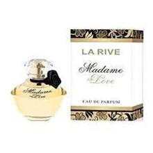 Parfum La rive madame in love