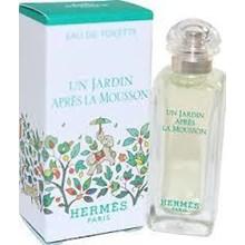 Parfum hermes un jardin apres la mousson miniatur