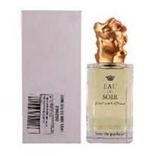 Parfum Sisley eau de soir sisley tester