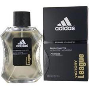 Jual Parfum Adidas Victory Leaque Harga Murah Jakarta Oleh Pusat