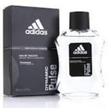 Parfum adidas dynamic pulse