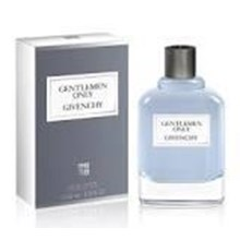 Parfum Givenchy gentlement only