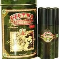 Parfum Remy latour cigar commander  1
