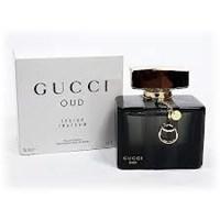 Parfum Gucci oud tester 1