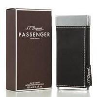 St dupont passenger pour homme parfum 1