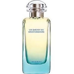 Jual parfum hermes un jardin mediterranee - Parfum hermes un jardin en mediterranee ...