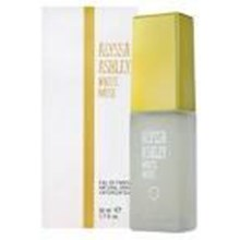 Musk alyssa ashley white musk parfum
