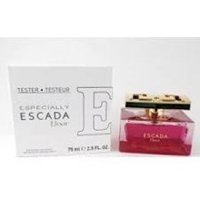 Escada especially elixir parfum tester