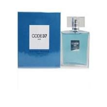 Geparlys code 37 for man parfum