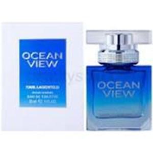Karl lagerfeld ocean view parfum