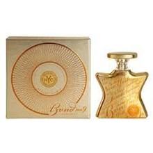 Bond no 9 sandalwood parfum