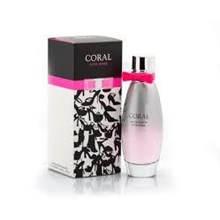 Emper prive coral parfum