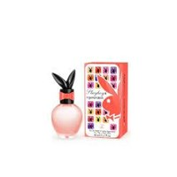 Playboy generation for her parfum