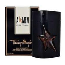 Thierry mugler angel pure tonka for man parfum