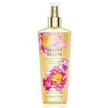 Victoria's secret secret escape bodymist parfum