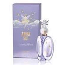 Annasui lucky wish parfum