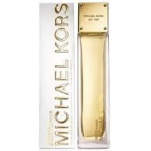 Michael kors sexy amber for woman parfum