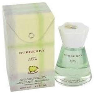 Harga Jual Baby Parfum Touch Original Murah Jakarta Burberry Pusat Oleh tCrdBQxsh