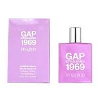 gap establish 1969 imagine parfum