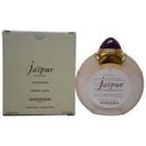 Boucheron jaipur bracelet parfum tester