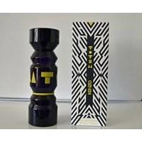 Kenzo totem yellow parfum  1