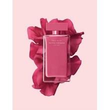 Narciso rodriquez fleur musc for her parfum