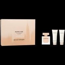 Narciso pondree set parfum