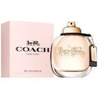 Coach edp  parfum  1