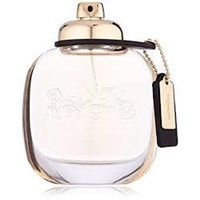 Parfum coach for woman edp tester  1