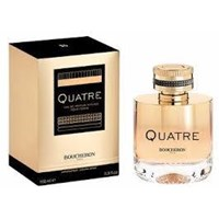 Parfum boucheron quatre intense for woman  1