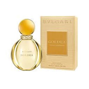 Bvlgari goldea edp woman parfum