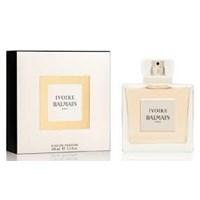 Balmain ivoire for woman parfum 1
